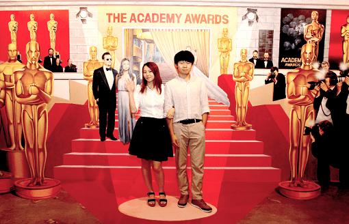 Trickeye 3D Museum & Ice Museum at Hongdae (Hongik Univ.)_15