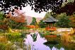Nami Island & Railbike & Garden of Morning Calm Shuttle Package_thumb_0