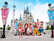 Lotte World Discount Ticket_thumb_0