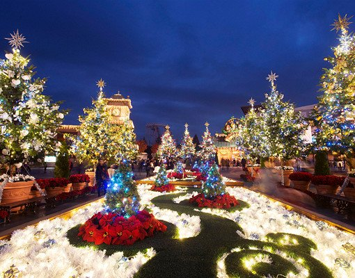 Everland Discount Ticket_1