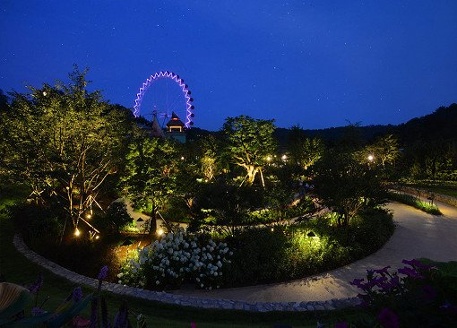 Everland Discount Ticket_21