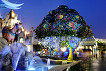 Everland Discount Ticket_thumb_1