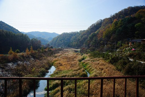 10% Off! Lowest Price! Gangchon Rail Bike Reservation_11