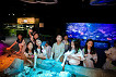 Busan Sea Life Aquarium Discount Ticket_thumb_26