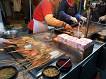 [Guided] Busan Tower & Market Night Walking Tour_thumb_1