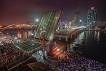 [Guided] Busan Tower & Market Night Walking Tour_thumb_8