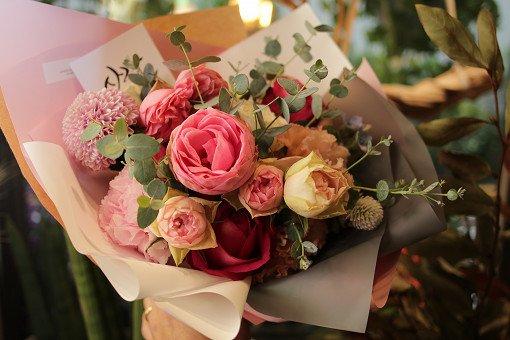 Flower Delivery in Korea_24