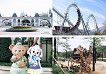 Everland One Day Ticket & Shuttle Bus Package_thumb_24