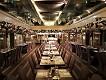 Hangang River Luxury Ferry Dinner Buffet Cruise_thumb_18