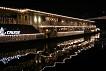 Hangang River Luxury Ferry Dinner Buffet Cruise_thumb_16