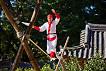 Korean Folk Village Discount Ticket_thumb_5