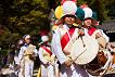 Korean Folk Village Discount Ticket_thumb_4
