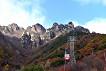 [Oct 23 - Nov 4] Daedun Mountain Autumn Foliage Shuttle Bus One Day Tour_thumb_6