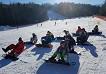 1N2D 2N3D Vivaldi Park Room and Ski/Snowboard Tour Package_thumb_4