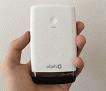 [KT Olleh] Korea 4G LTE Pocket Wifi Router Rental_thumb_2