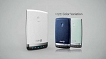 [KT Olleh] Korea 4G LTE Pocket Wifi Router Rental_thumb_6