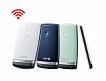 [KT Olleh] Korea 4G LTE Pocket Wifi Router Rental_thumb_1