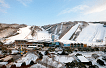 Vivaldi Park One Day Tour - Ski Snowboard Shuttle Bus Package_thumb_7