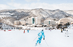 Vivaldi Park One Day Tour - Ski Snowboard Shuttle Bus Package_thumb_8