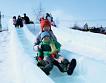 [From Alpensia/Yongpyong] Pyeongchang Trout Ice Fishing Festival Half Day Tour_thumb_5
