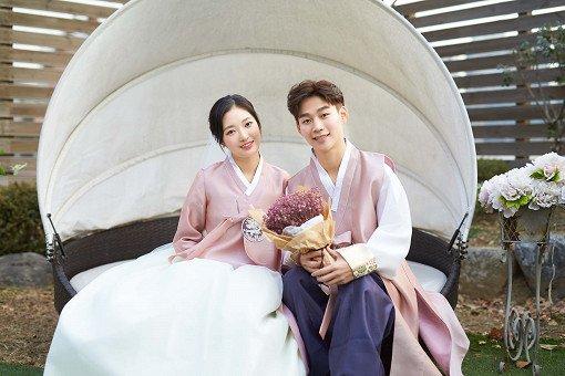 Gyeongbok Palace Hanbok Rental Discount Ticket_27