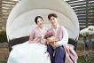 Gyeongbok Palace Hanbok Rental Discount Ticket_thumb_27