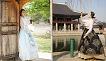 Gyeongbok Palace Hanbok Rental Discount Ticket_thumb_37