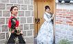 Gyeongbok Palace Hanbok Rental Discount Ticket_thumb_38