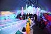 [Jan 5 - Jan 27] Hwacheon Sancheoneo Ice Fishing Festival Shuttle Bus Ticket_thumb_10