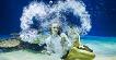 Hanwha Aqua Planet 63 & 63 Sky Art Observatory Discount Ticket_thumb_27