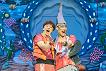 Jeju Aqua Planet Discount Ticket_thumb_5