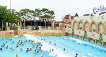 Caribbean Bay Discount Ticket and Shuttle Bus Package_thumb_6