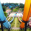 Caribbean Bay Discount Ticket and Shuttle Bus Package_thumb_7