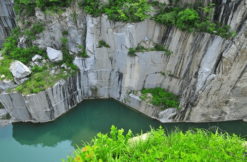 [Sep 2 - Nov 4] Pocheon Art Valley, Mini Apple Picking and Herb island One Day Tour_9