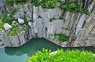 [Sep 2 - Nov 4] Pocheon Art Valley, Mini Apple Picking and Herb island One Day Tour_thumb_9