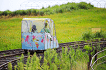 Jeju Rail Bike Discount Ticket_thumb_15