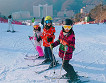 Half Day Ski Lesson Tour at Konjiam Resort_thumb_0