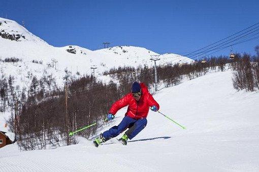 [Dec 10 - Feb 28] Bears Town Ski Snowboard Lesson Shuttle Bus Package_0