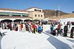 [Dec-Mar] From Busan! Eden Valley Ski Resort Shuttle Bus Package_thumb_9