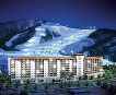 [Dec-Mar] From Busan! Eden Valley Ski Resort Shuttle Bus Package_thumb_7