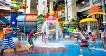 Woongjin Playdoci Snow Park & Water Park Discount Ticket_thumb_5