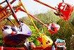 Seoul Land Theme Park & Seoul Land Zoo Discount Ticket_thumb_1