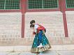 Luxury Hanbok Experience at Gyeongbok Palace_thumb_2