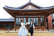 Luxury Hanbok Experience at Gyeongbok Palace_thumb_16