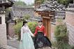 Luxury Hanbok Experience at Gyeongbok Palace_thumb_17