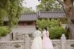 Luxury Hanbok Experience at Gyeongbok Palace_thumb_13
