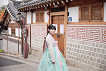 Luxury Hanbok Experience at Gyeongbok Palace_thumb_18