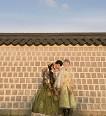 Luxury Hanbok Experience at Gyeongbok Palace_thumb_19