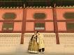 Luxury Hanbok Experience at Gyeongbok Palace_thumb_15