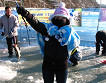 [Jan 5 - Jan 27] Hwacheon Ice Fishing Festival & Elysian Ski Resort Basic Group Lesson One Day Tour_thumb_6